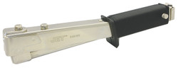 Jet 849416 - (JHT-101HD) Hammer Tacker - Heavy Duty