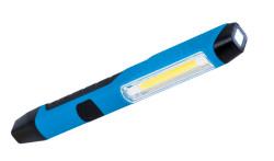 Jet 849808 - (CPL-110) COB Penlight
