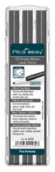 Pica 6030 - Pica BIG-Dry Refill-set FOR ALL Graphite (12)