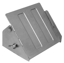 Pearl S1000-34 - Adjustable Miter Block