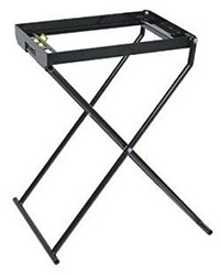 Pearl V35010-UVXL - Universal Tile Stand For 10.2Xlpro/Pa10 Only
