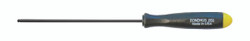 "Bondhus 10602 - .050"" Ball End Screwdriver"