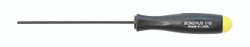 "Bondhus 10603 - 1/16"" Ball End Screwdriver"