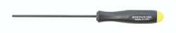 "Bondhus 10604 - 5/64"" Ball End Screwdriver"