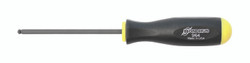 "Bondhus 10608 - 9/64"" Ball End Screwdriver"