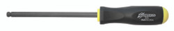"Bondhus 10614 - 3/8"" Ball End Screwdriver"