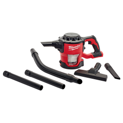 Milwaukee 0882-20 - M18™ Compact Vacuum