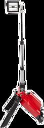 Milwaukee 2120-20 - M18™ ROCKET Dual Pack Tower Light w/One Key