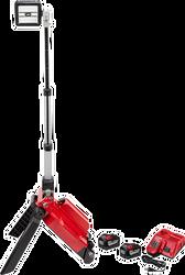 Milwaukee 2120-22HD - M18 ROCKET Dual Pack Tower Light w/One Key