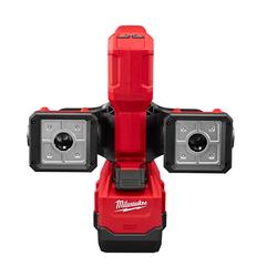 Milwaukee 2122-20 - M18™ Utility Bucket Light (Tool Only)