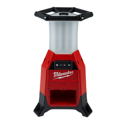 Milwaukee 2151-20 - M18™ RADIUS™ Site Light