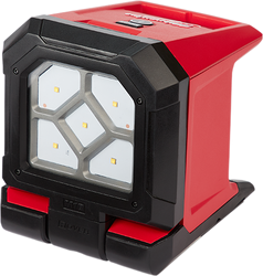 Milwaukee 2365-20 - M18™ ROVER™ Mounting Flood Light