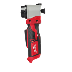 Milwaukee 2435-20 - M12™ Cable Stripper (Tool-Only)