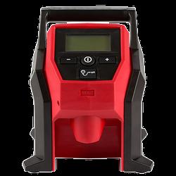 Milwaukee 2475-21XC - M12™ Compact Inflator Kit