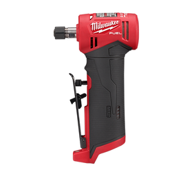 """Milwaukee 2485-20 - M12 FUEL™ 1/4"""" Right Angle Die Grinder"""