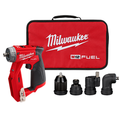 Milwaukee 2505-20 - M12 FUEL™ Installation Drill/Driver
