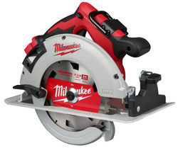 "Milwaukee 2631-20 - M18™ Brushless 7-1/4"" Circular Saw"