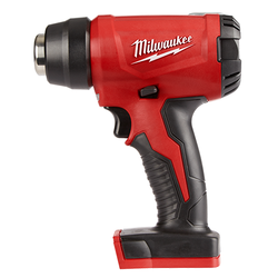 Milwaukee 2688-20 - M18™ Compact Heat Gun (Tool Only)