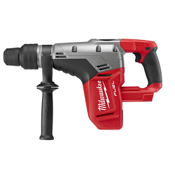 "Milwaukee 2717-20 - M18 FUEL™ 1-9/16"" SDS Max Hammer Drill (Tool Only)"