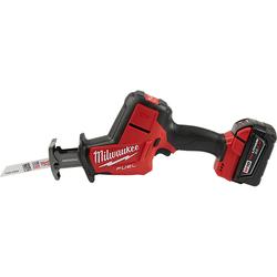 Milwaukee 2719-21 - M18™ FUEL™ Hackzall® Kit