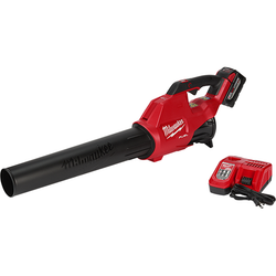Milwaukee 2724-21HD - M18 FUEL™ Blower Kit