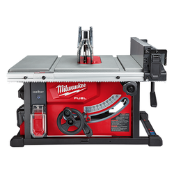 "Milwaukee 2736-21HD - M18 FUEL™ 8-1/4"" Table Saw w/ One-Key™ Kit"