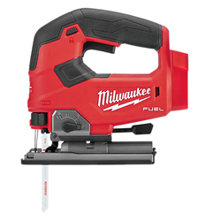 Milwaukee 2737-20 - M18 FUEL™ D-Handle Jig Saw (Tool Only)