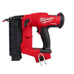 Milwaukee 2746-20 - M18 FUEL™ 18 Gauge Brad Nailer