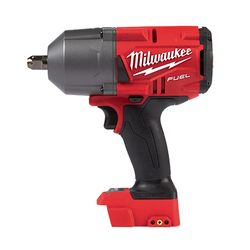 "Milwaukee 2766-20 - M18 FUEL™ High Torque ½"" Impact Wrench with Pin Detent (Tool Only)"