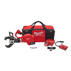 """Milwaukee 2776-21 - M18™ FORCE LOGIC™ 3"""" Underground Cable Cutter"""