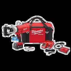 Milwaukee 2777-21 - M18™ FORCE LOGIC™ 1590 ACSR Cable Cutter Kit