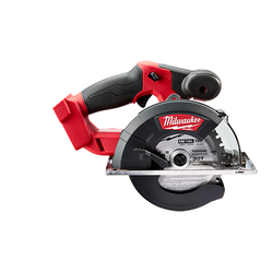 Milwaukee 2782-20 - M18 FUEL™ Metal Cutting Circular Saw (Tool Only)
