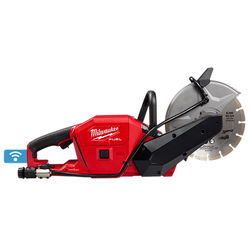 "Milwaukee 2786-20 - M18 FUEL™ 9"" Cut-Off Saw w/ ONE-KEY™"