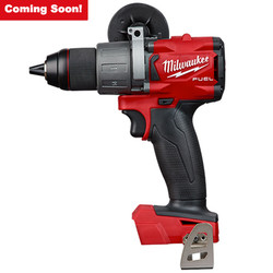 "Milwaukee 2803-20 - M18 FUEL™ 1/2"" Drill Driver"