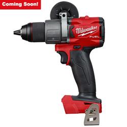 """Milwaukee 2803-22 - M18 FUEL™ 1/2"""" Drill Driver Kit"""