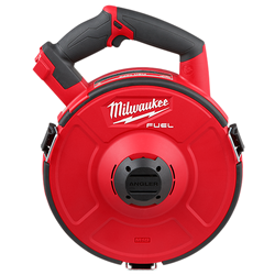 Milwaukee 2873-20 - M18 FUEL™ ANGLER™ Pulling Fish Tape Powered Base (Tool-Only)