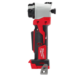 Milwaukee 2935-20 - M18™ Cable Stripper (Tool-Only)