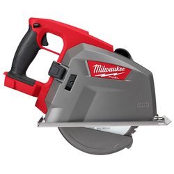 "Milwaukee 2982-20 - M18 FUEL 8"" Metal Cutting Circular Saw (Tool Only)"