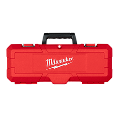 Milwaukee 48-53-2839 - CABLE HEAD ACCESSORY CASE