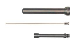 "Milwaukee 48-95-0100 - M12 Rivet Tool 6"" Extension"