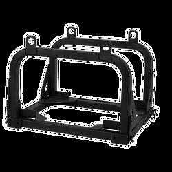 Milwaukee 49-12-2776 - Bucket Hanger for M18™  FORCE LOGIC™ 10,000psi Hydraulic Pump