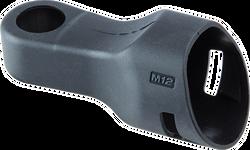 "Milwaukee 49-16-2556 - M12 Fuel 1/4"" Ratchet Protective Boot"