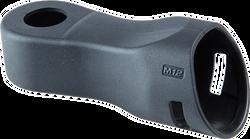 "Milwaukee 49-16-2557 - M12 Fuel 3/8"" Ratchet Protective Boot"
