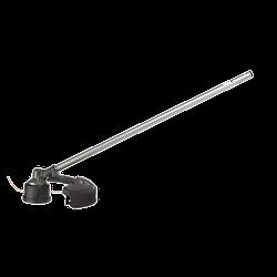 Milwaukee 49-16-2717 - M18 FUEL™ QUIK-LOK™ String Trimmer Attachment