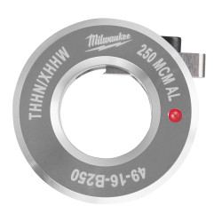 Milwaukee 49-16-B250 - 250 MCM Al THHN/ XHHW Bushing