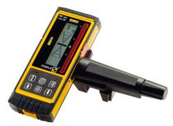 Stabila 07350 - REC410 Tranceiver W/Bracket