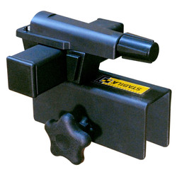 Stabila 07420 - Batterboard And Form Mount For Laser Receivers