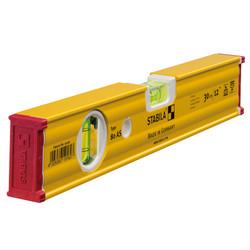 "Stabila 29012 - 12"" Level Model 80A-2"