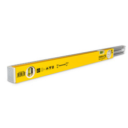 "Stabila 29441 - Stabila 80T 25""-41"" Adjustable Length Level"