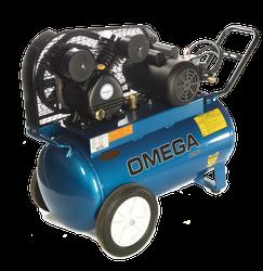 Omega -  Professional Series Air Compressor - PK-5020